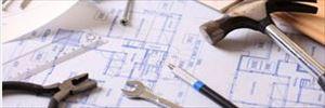 施工実例のイメージ